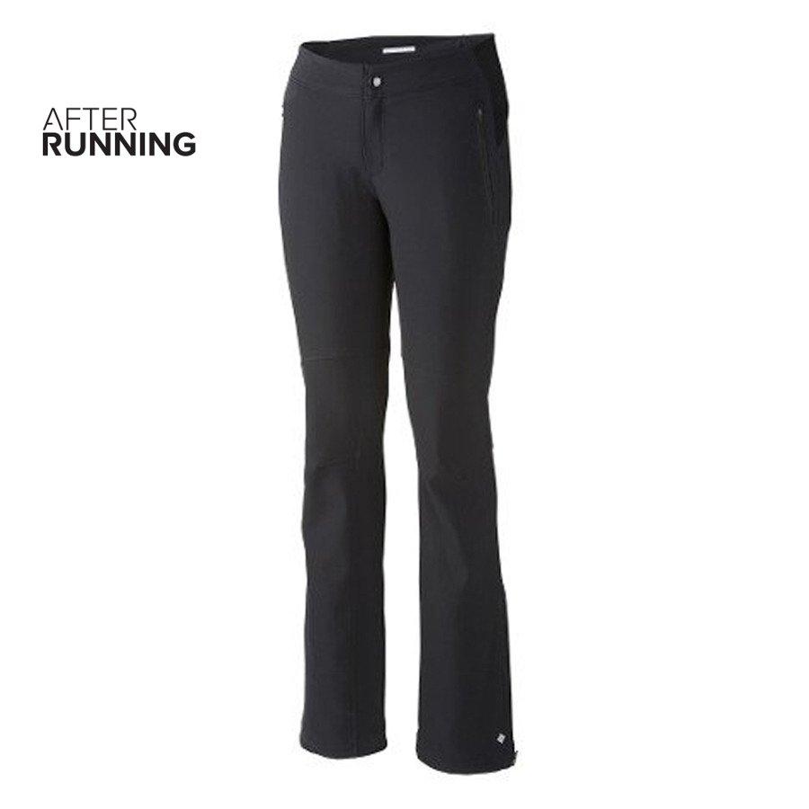 spodnie damskie columbia back beauty passo alto™ heat pant