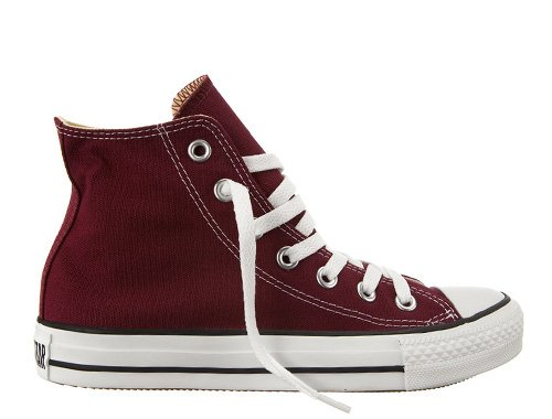buty converse chuck taylor all star (m9613)