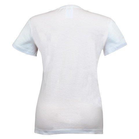 koszulka adidas iaaf tee w