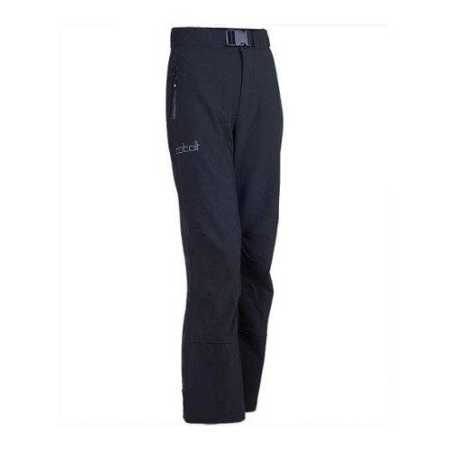 spodnie cobolt tignes iii softshell