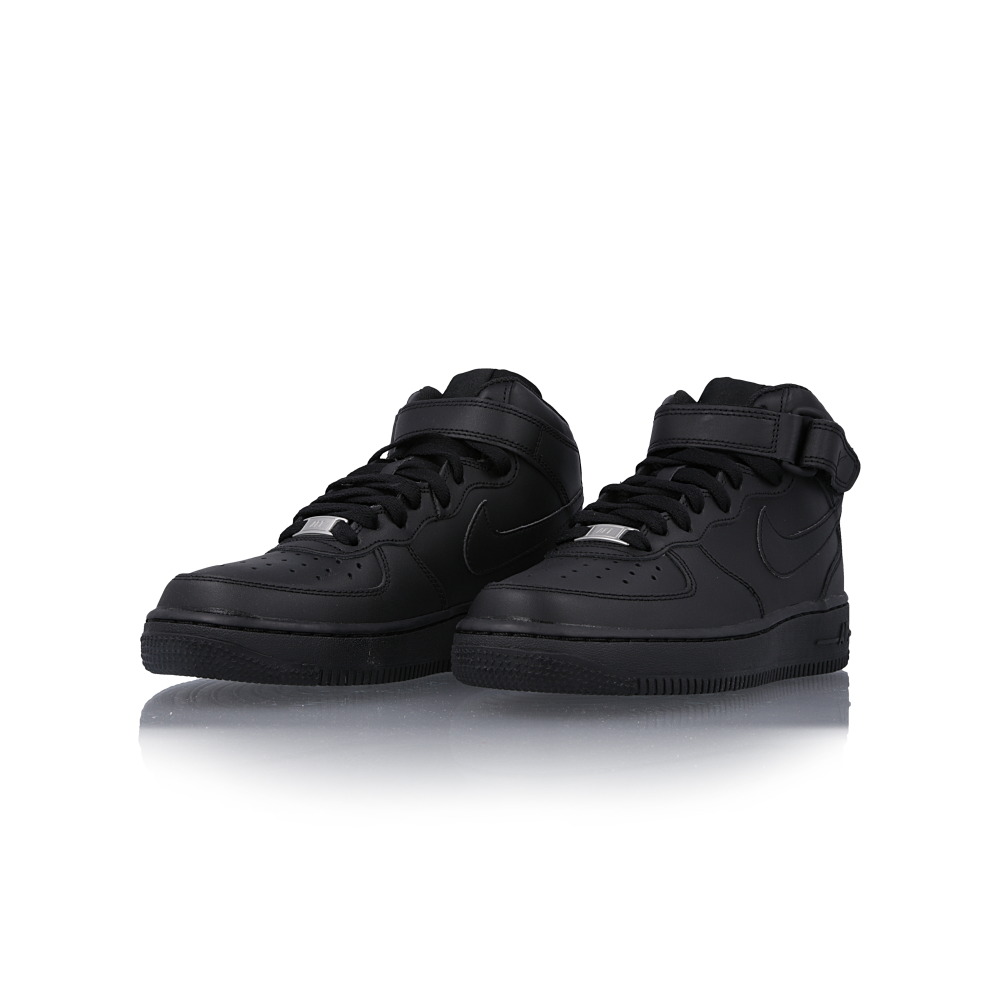 air force 1 mid bg