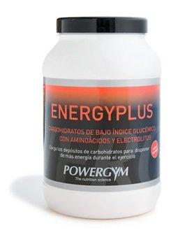 powergym energy plus 1100 g