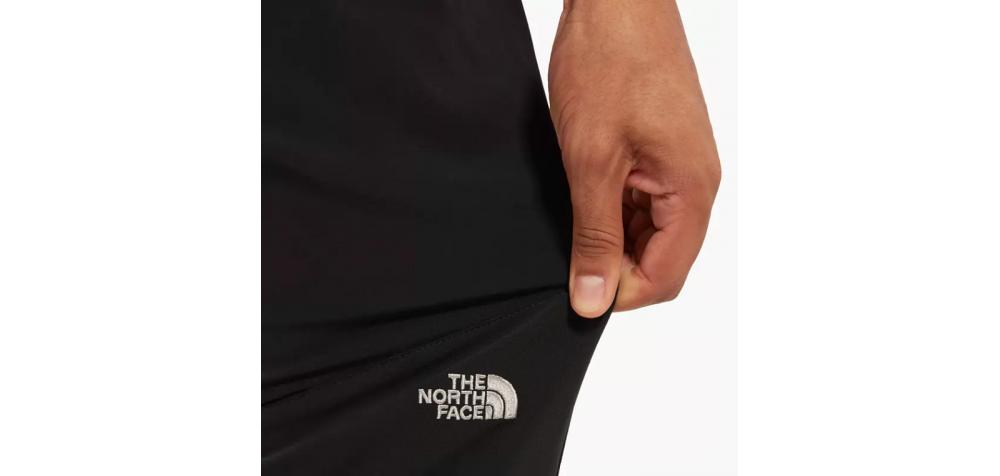the north face diablo pant (t0a8mpjk3)