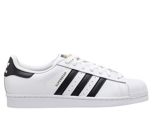 "adidas superstar ""black stripes"""