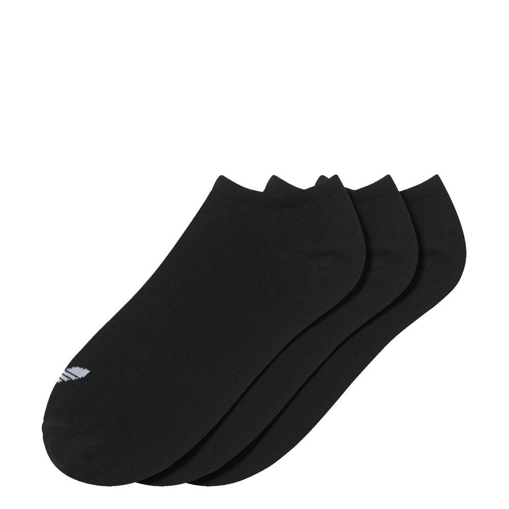 adidas trefoil liner 3 pack