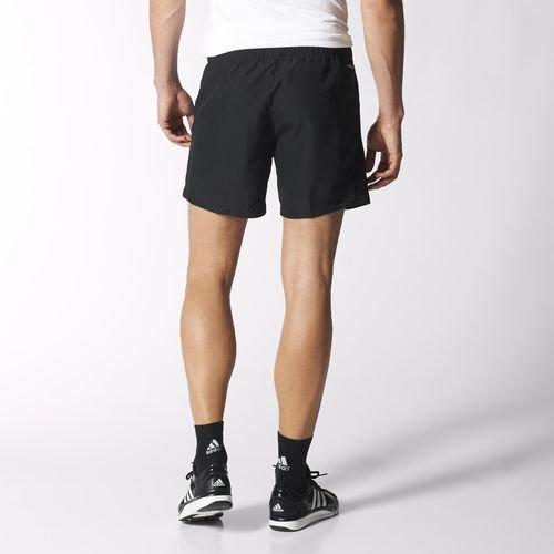adidas sport essentials chelsea shorts