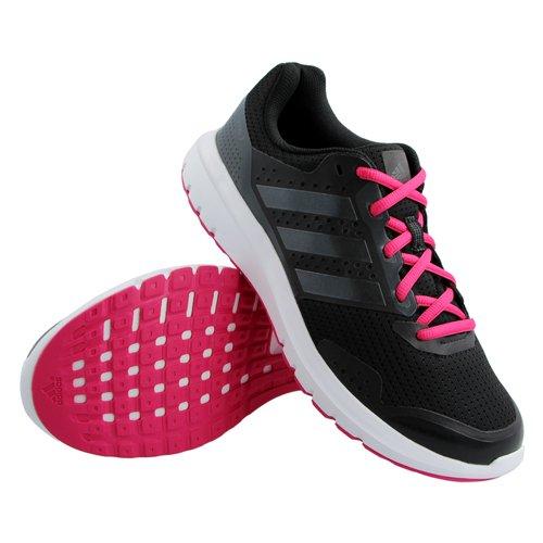 buty adidas duramo 7 w (b33562)