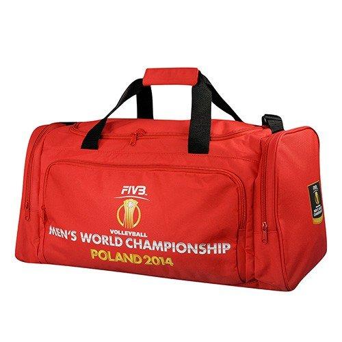 torba adidas teambag (aa70011)