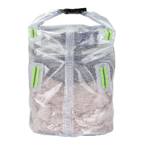 coleman dry gear bags medium 35l