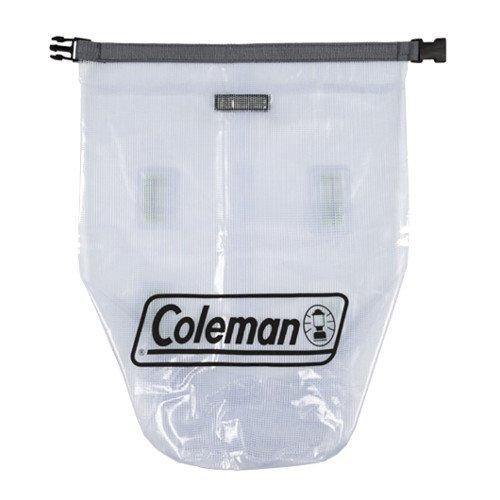 wodoszczelny worek coleman dry gear bags large 55l