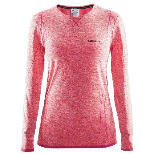 koszulka do biegania craft active comfort w