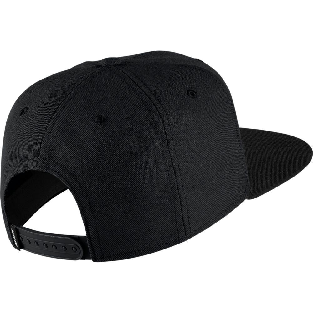 czapka nike sb icon pro