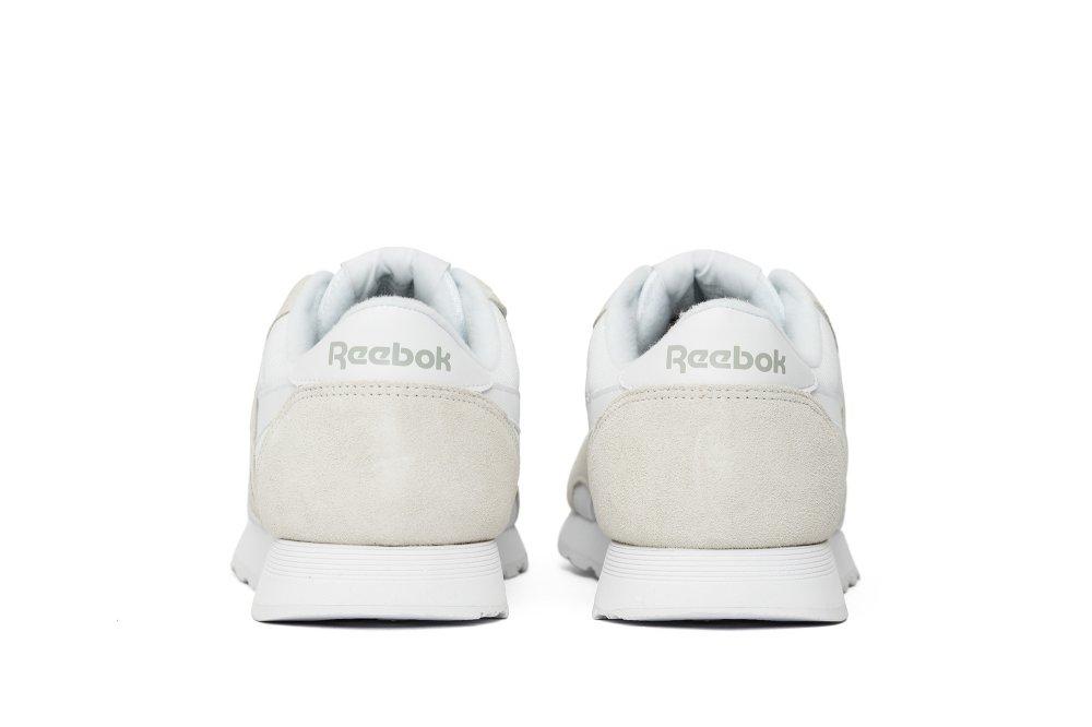 Reebok Classic Nylon OG (6390)