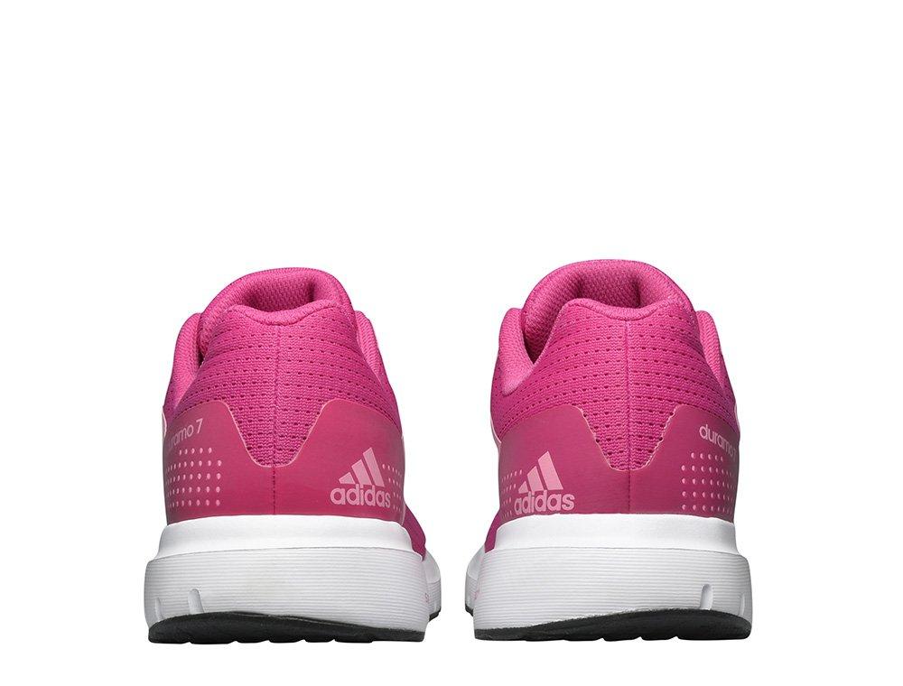 adidas duramo 7 w różowe