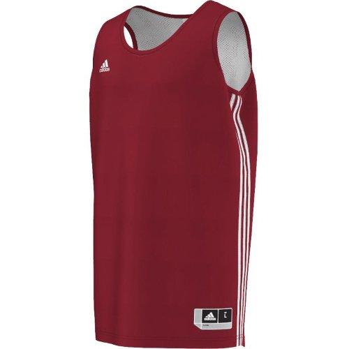 koszulka adidas practice reversible jersey (e71813)