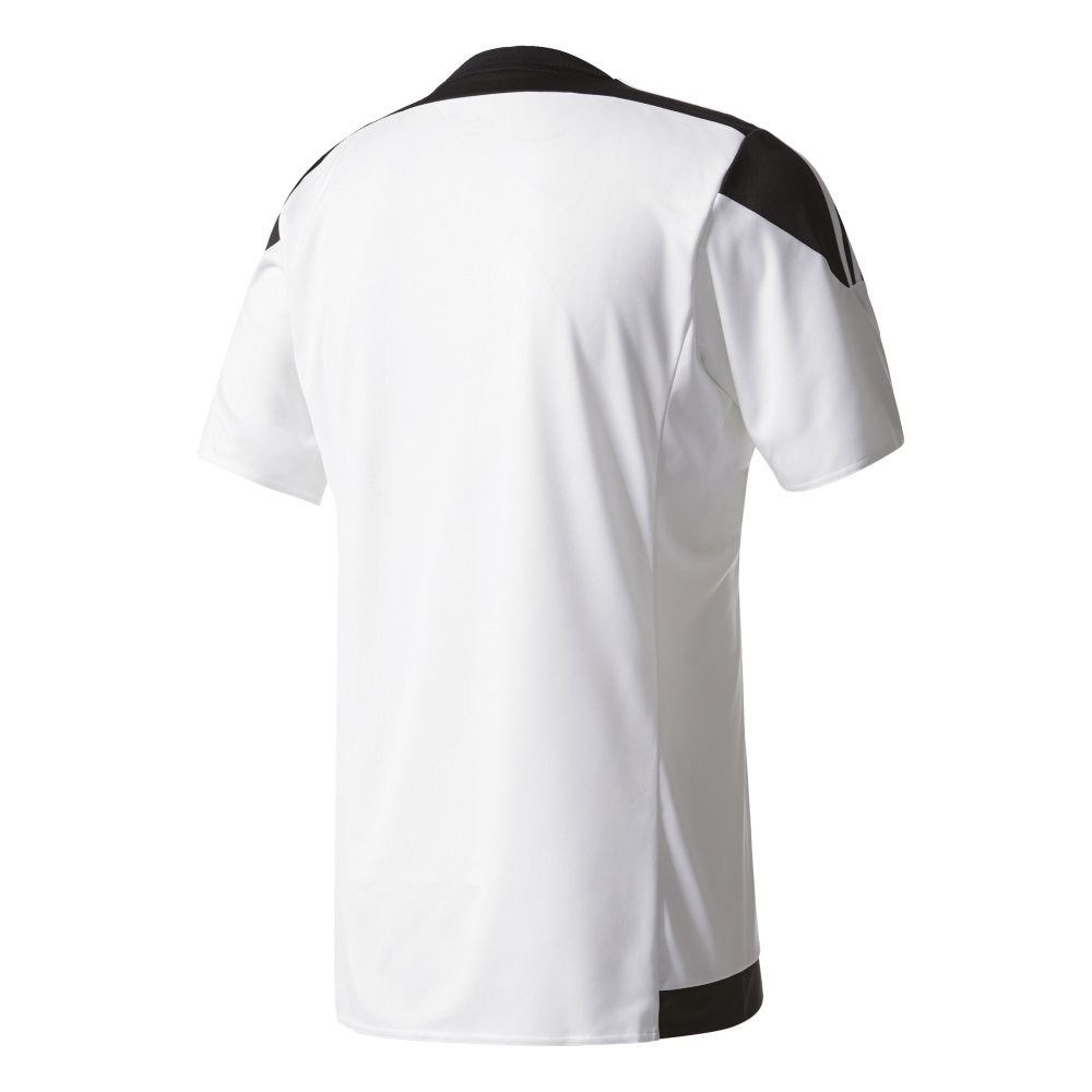 koszulka adidas striped 15 (m62777)