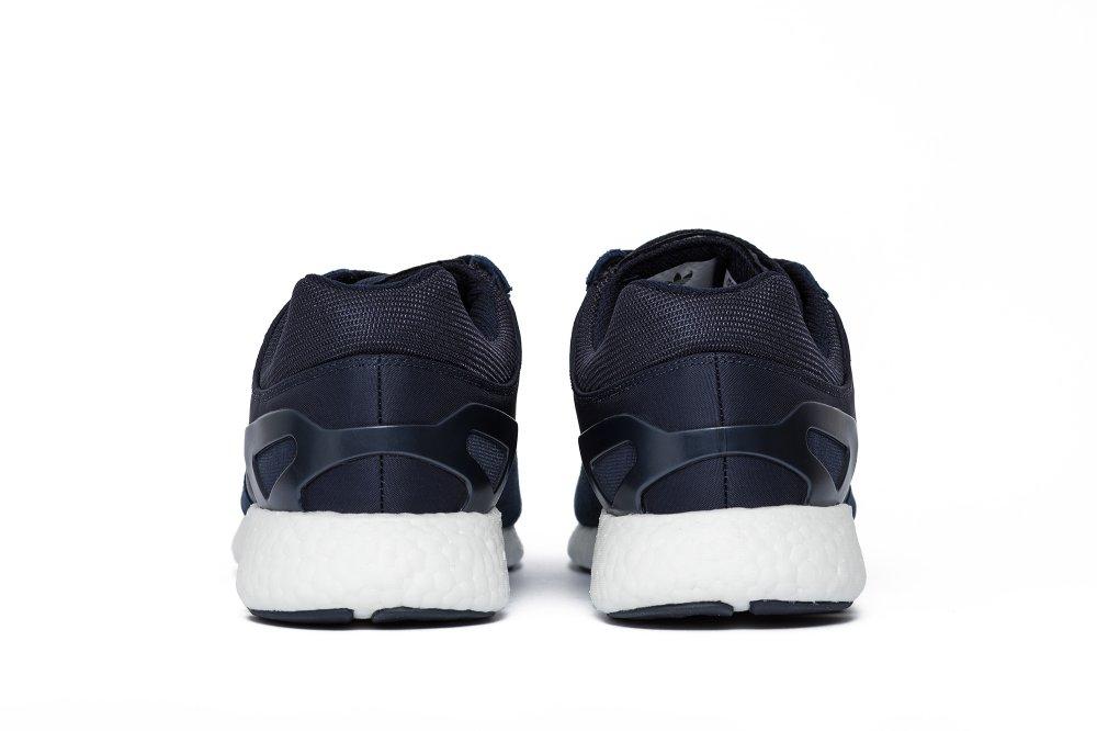 adidas aoh-007 hyke (s79351)