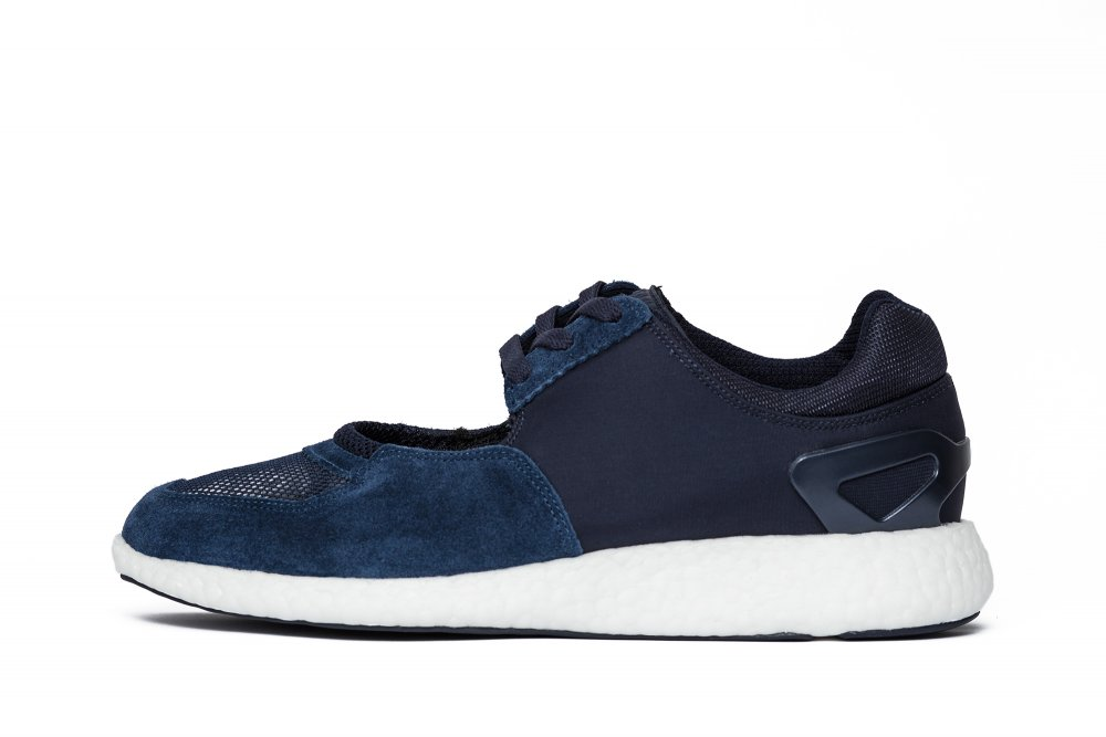 buty adidas aoh-007 hyke (s79351)