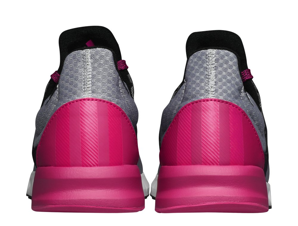 adidas falcon elite 5 w black grey