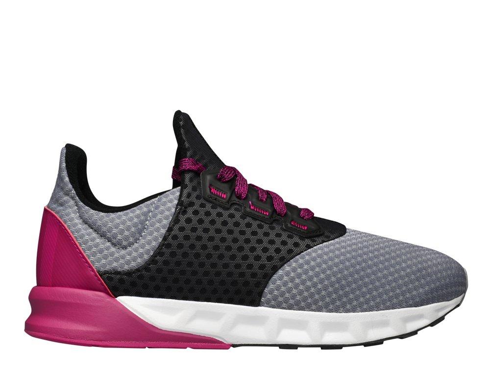 buty do biegania adidas falcon elite 5 w