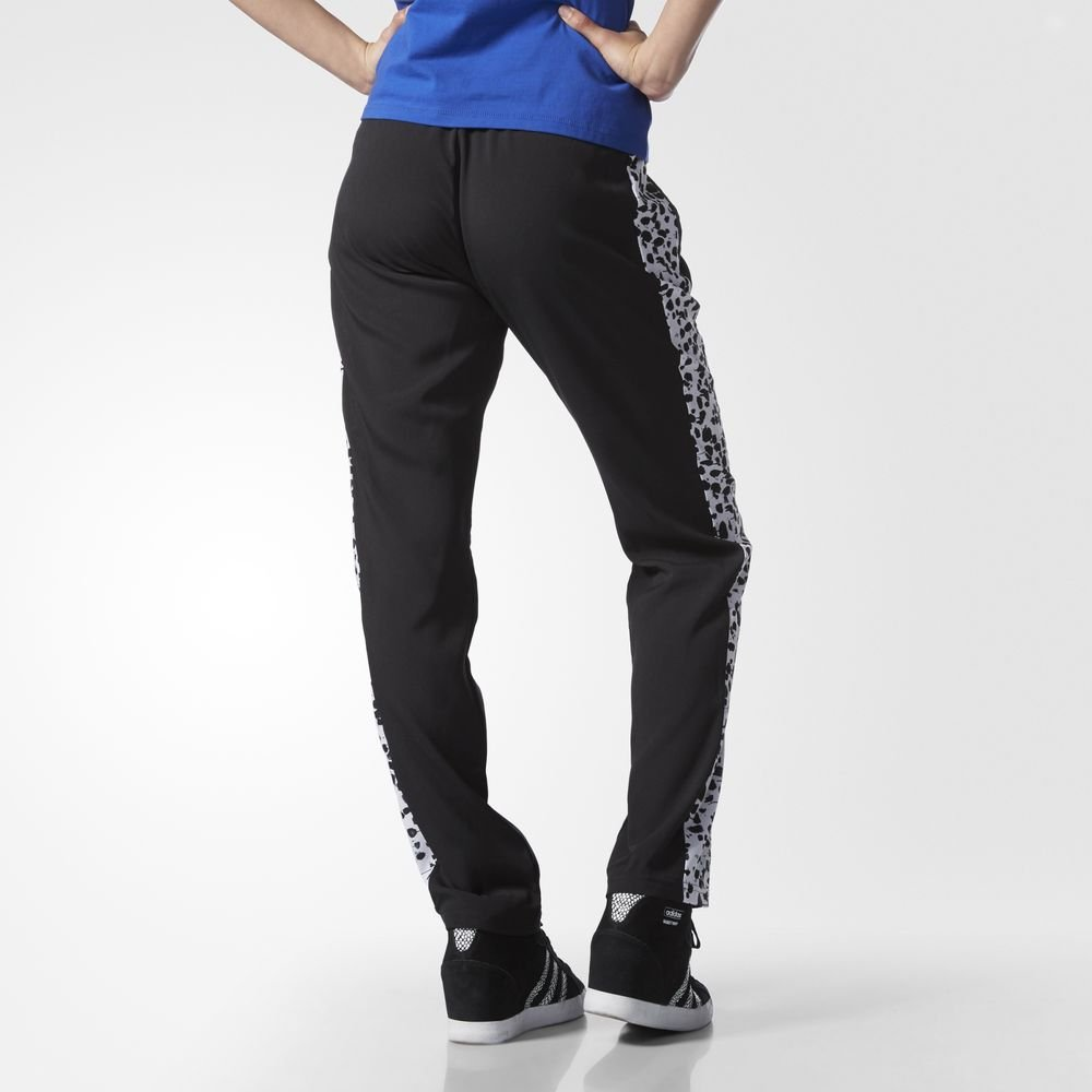 spodnie adidas track pant (az4097)
