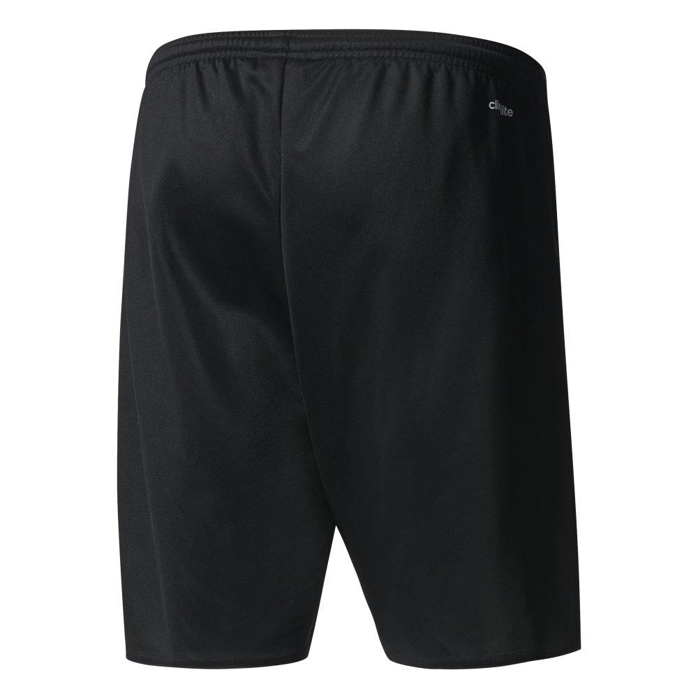 adidas parma 16 short black
