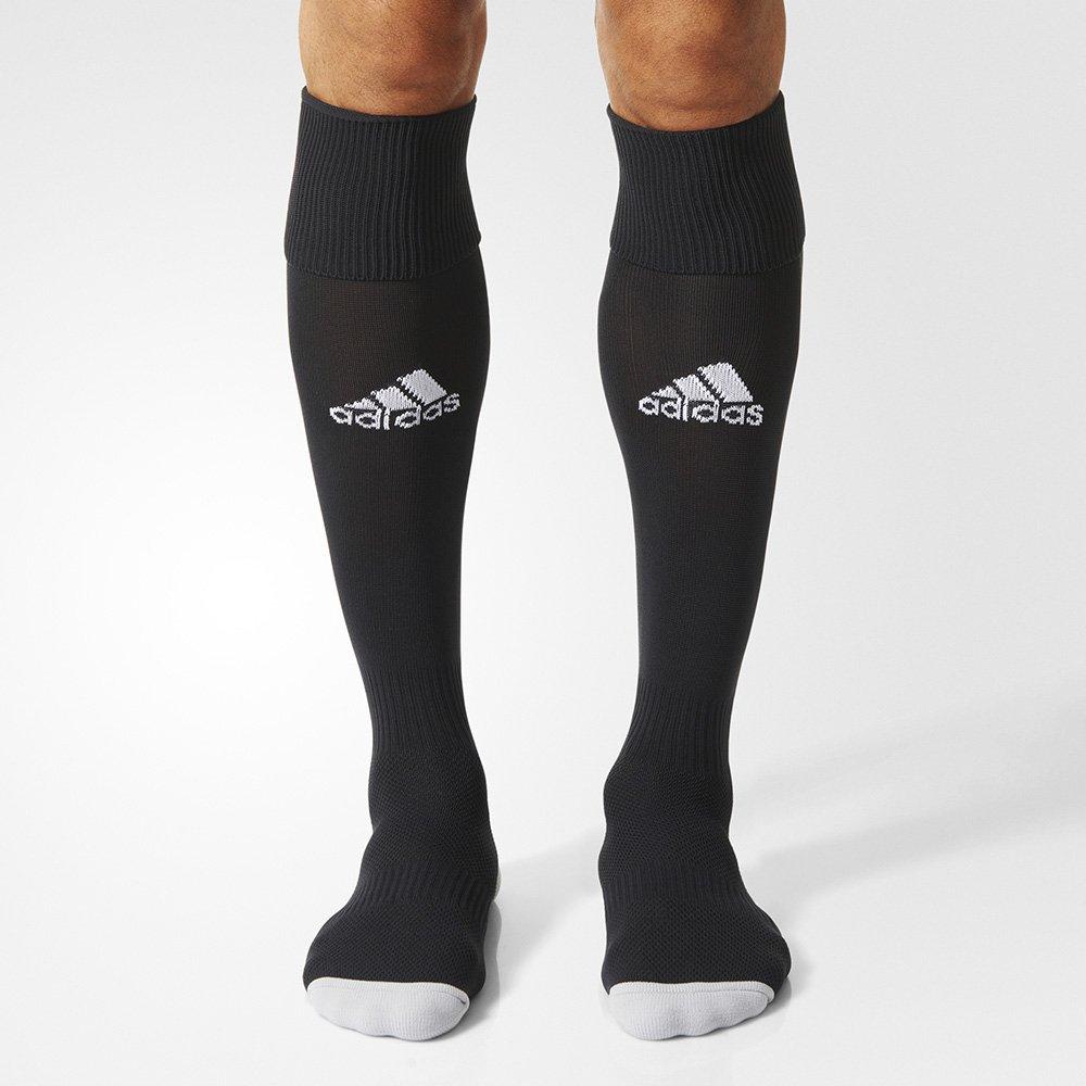 adidas milano 16 sock (aj5904)