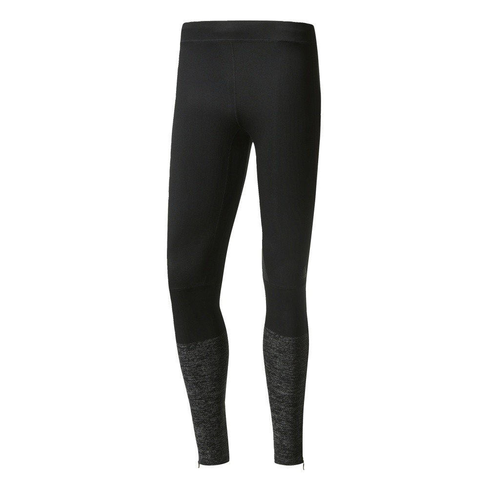 adidas supernova long tights m czarne