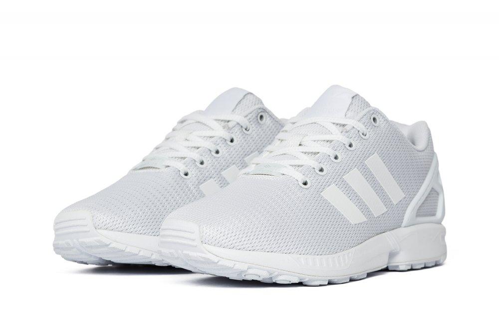 adidas zx flux (s32277)