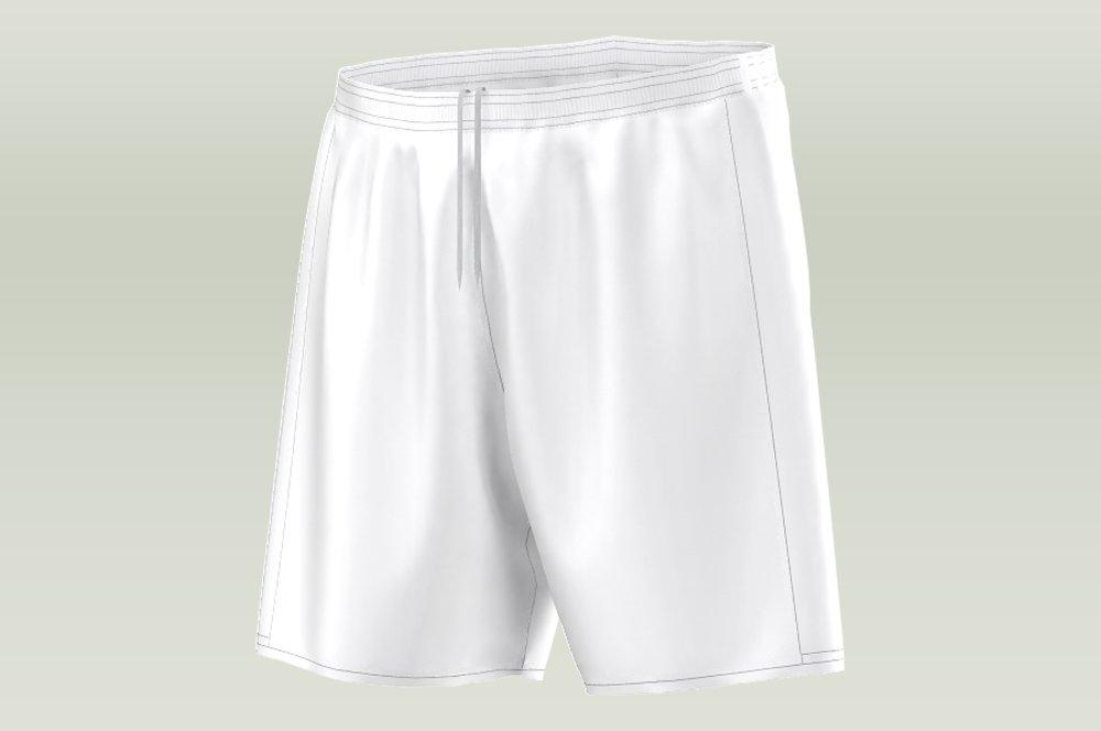 Spodenki adidas Condivo 16 (AJ5839)