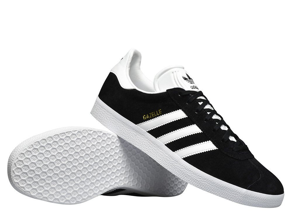 buty adidas gazelle (bb5476)