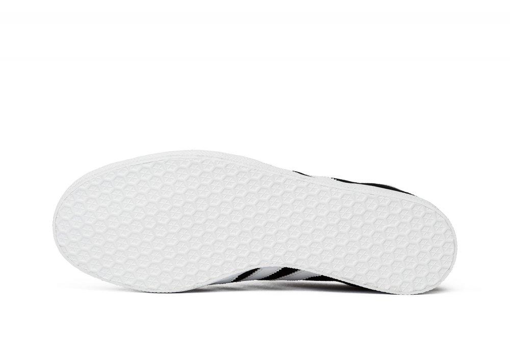 adidas gazelle (bb5476)