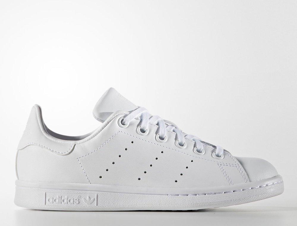 dla całej rodziny autentyczna jakość szczegóły Buty adidas Stan Smith (S76330)