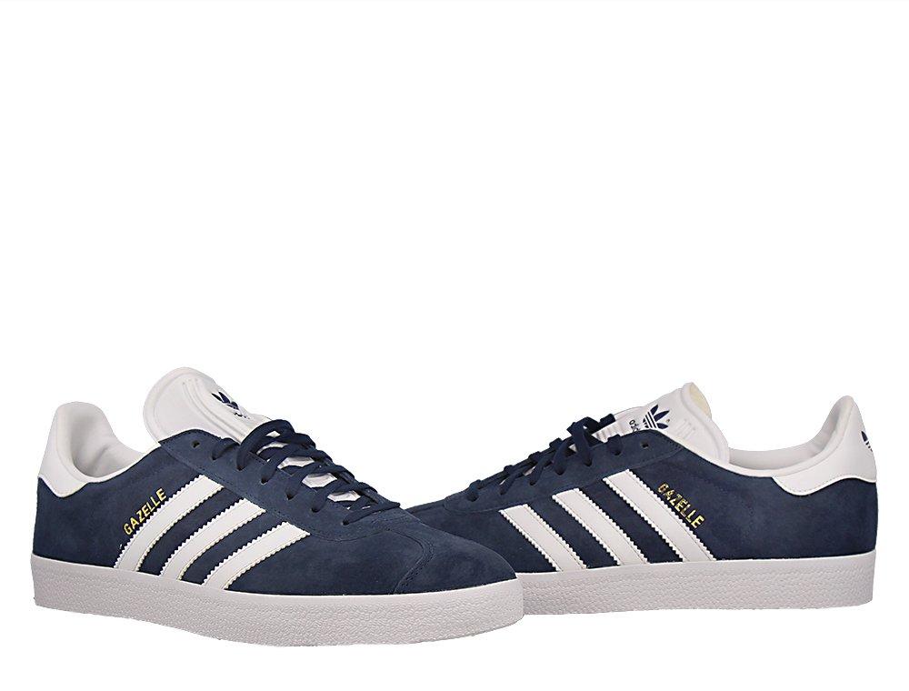 buty adidas gazelle (bb5478)