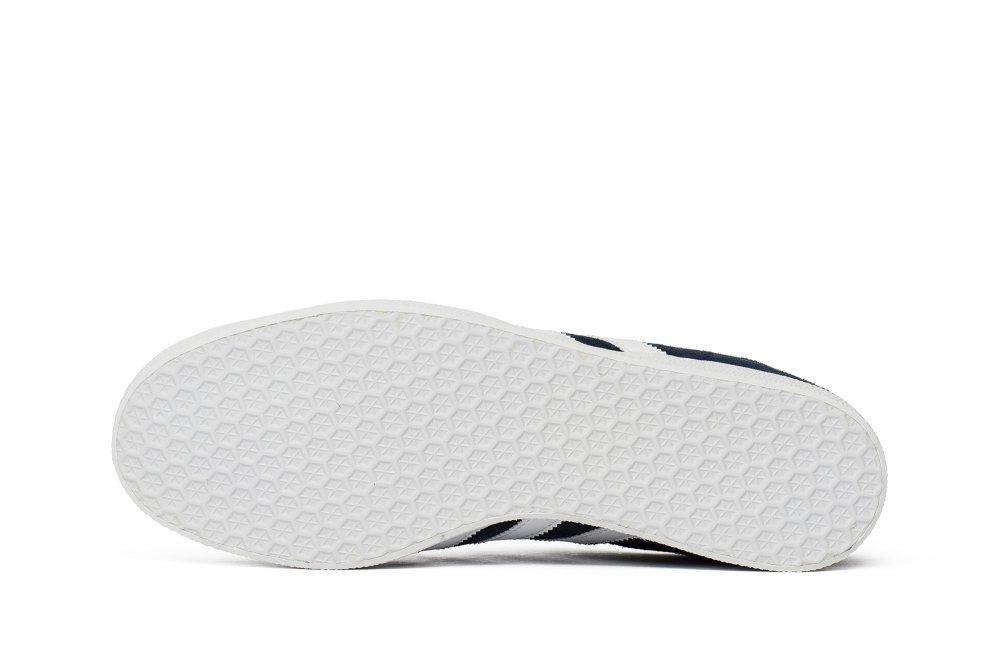adidas gazelle (bb5478)