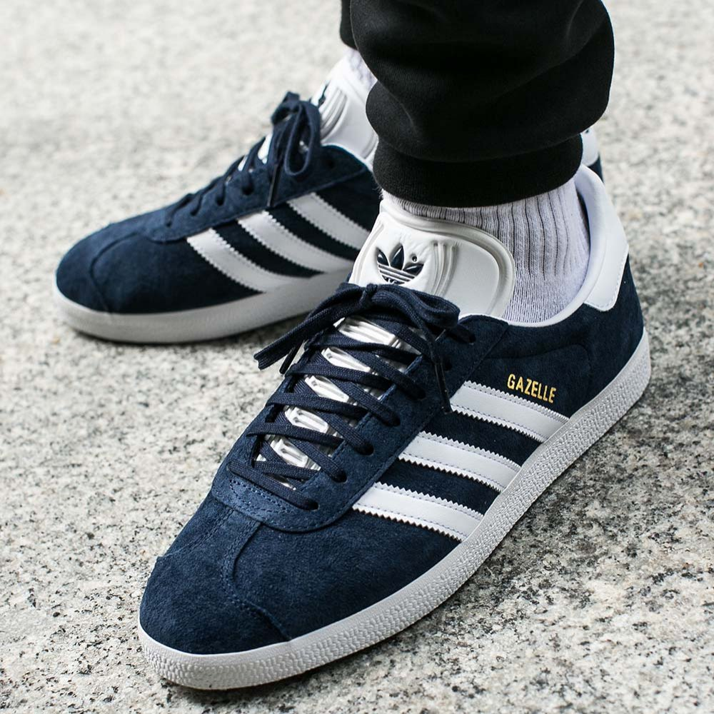 buty adidas originals gazelle w
