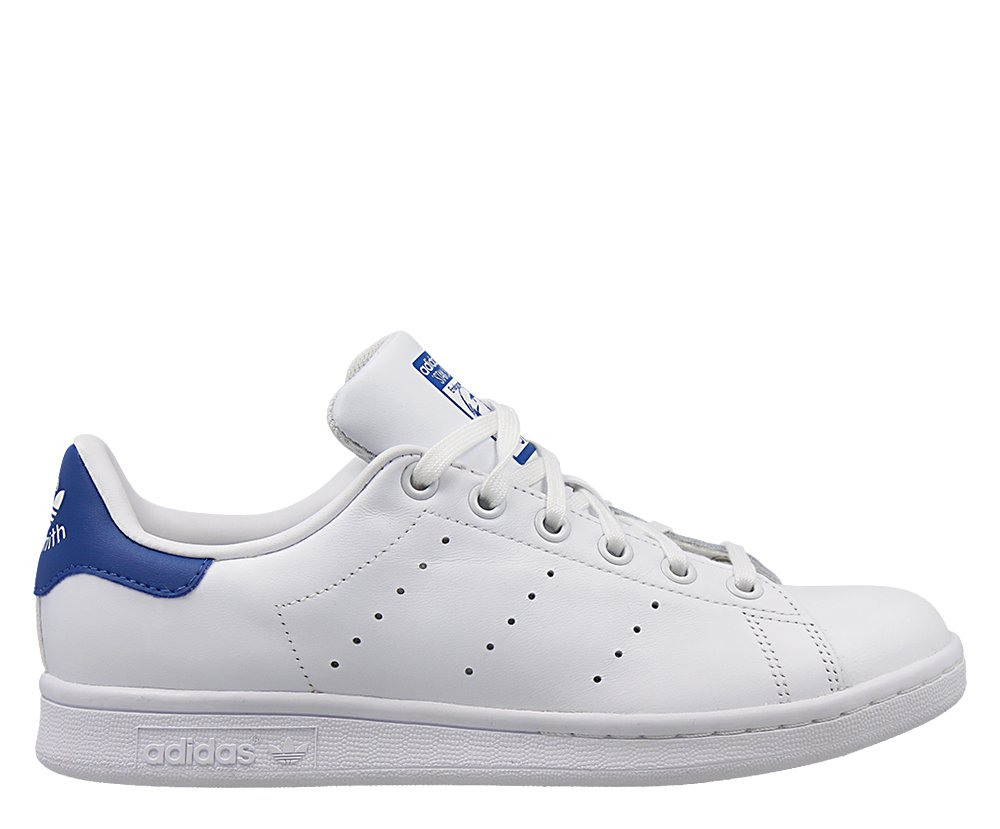 buty adidas stan smith junior (s74778)