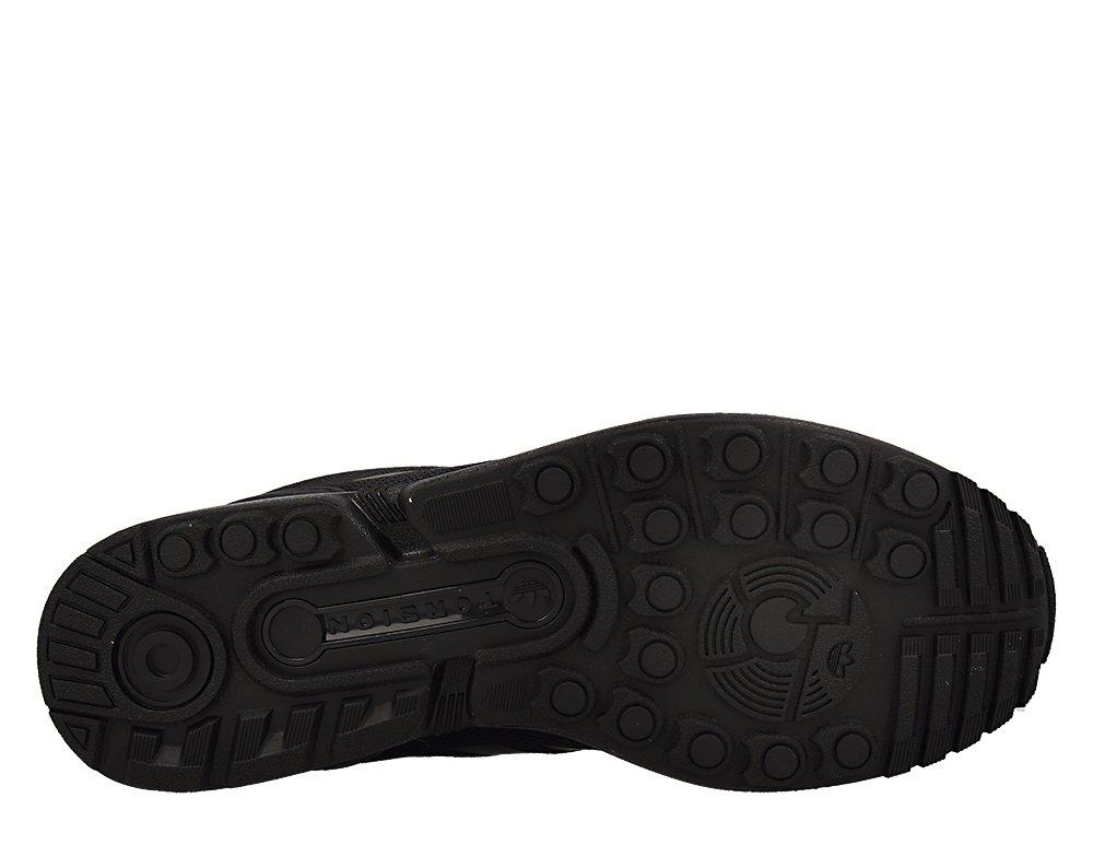 Buty adidas ZX Flux (S32279) | S32279 Sklep Worldbox.pl