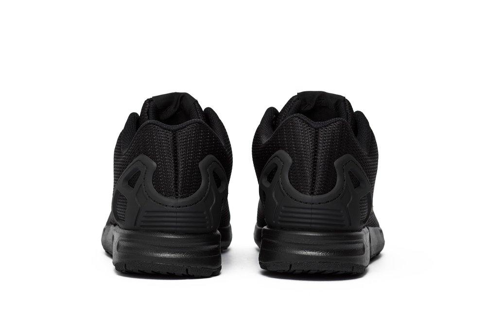 adidas zx flux (s32279)