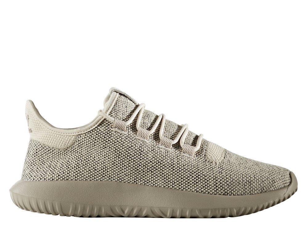"""buty adidas tubular shadow knit """"clear brown"""" (bb8824)"""