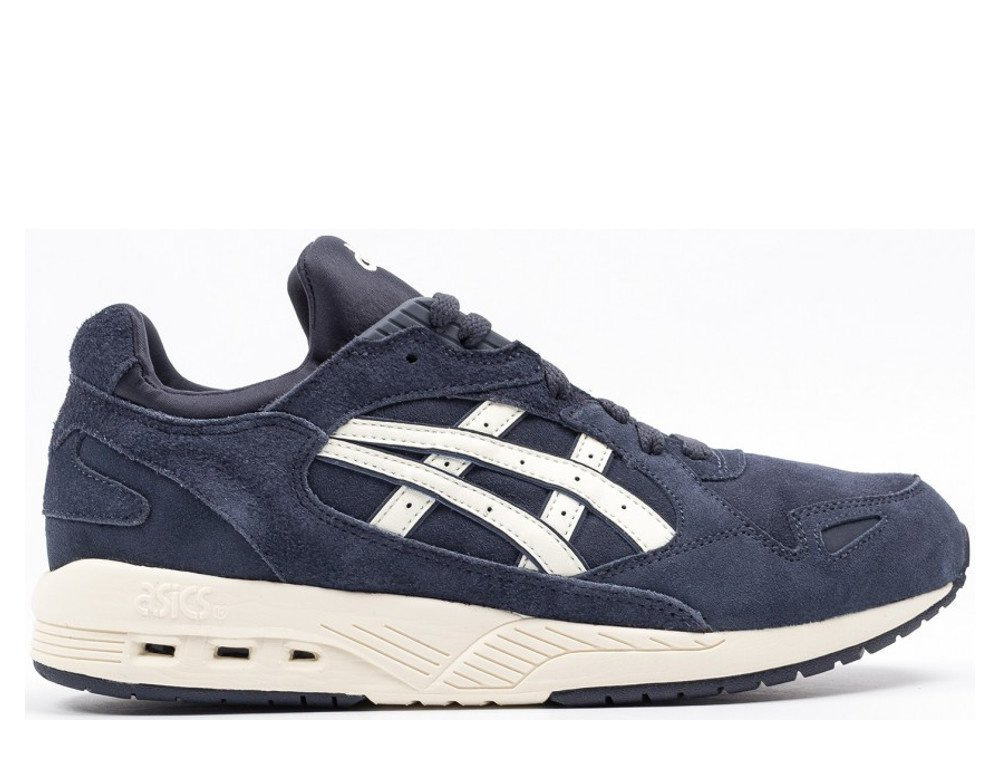 "buty asics gt-cool xpress ""india ink"" (h6y4l-5099)"