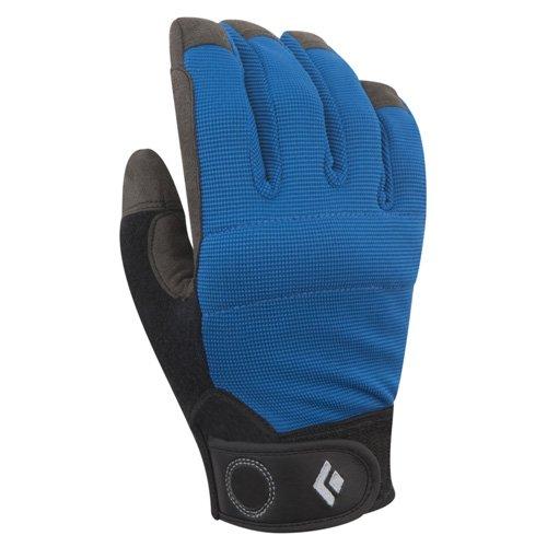 rękawiczki black diamond crag (bd801858-cblt)