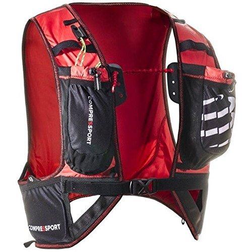 backpack ultrun 140g pack - woman