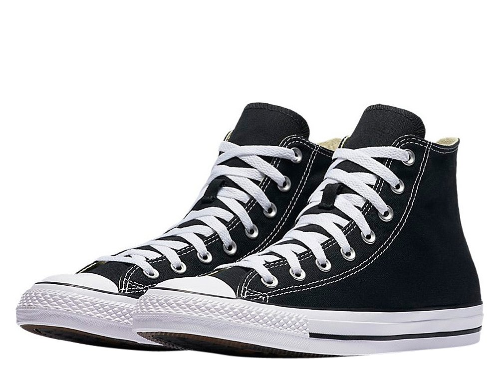 buty converse chuck taylor all star (m9160)