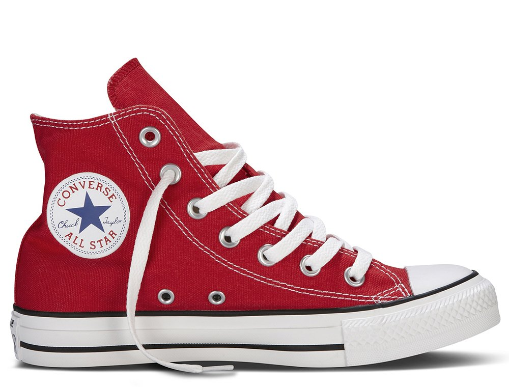 buty converse chuck taylor all star (m9621)