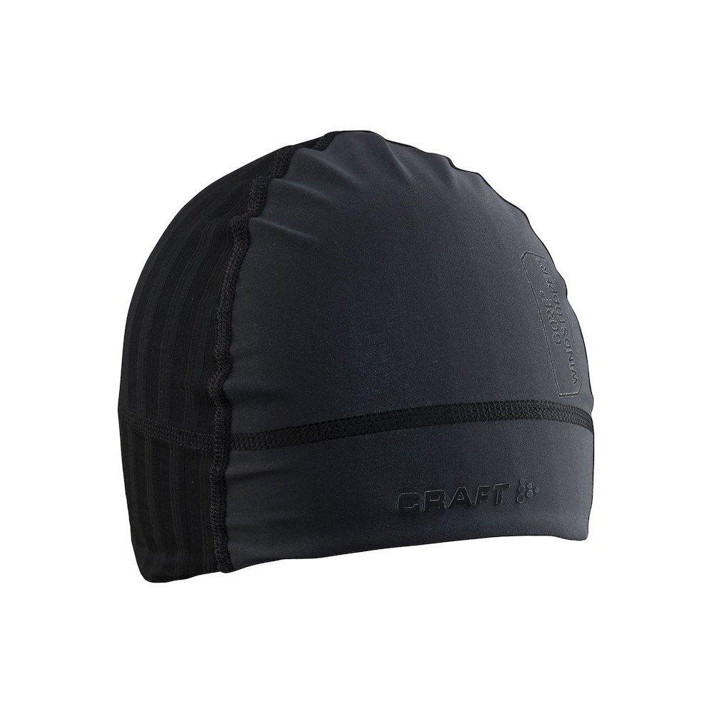 czapka craft active extreme 2.0 ws