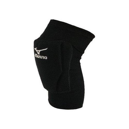 mizuno vs1 ultra knee