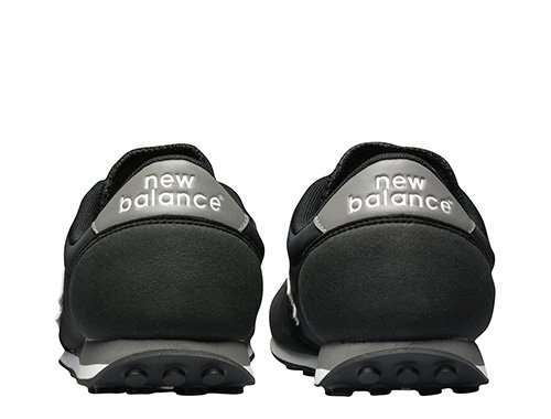 new balance 410 (u410cc)