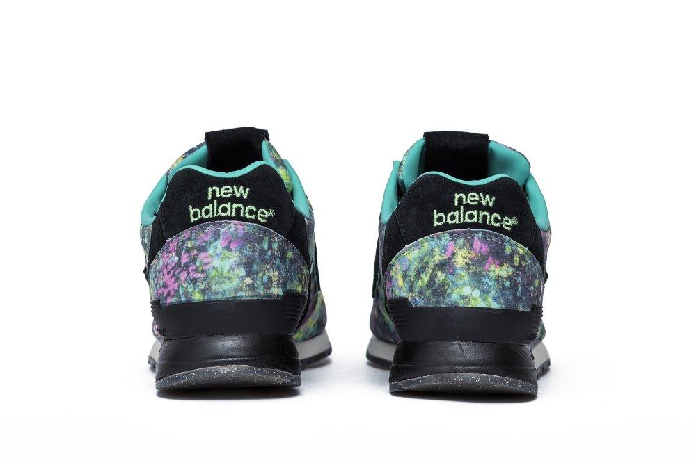 new balance mrl996pv x leftfoot / p.v.s. (mrl996pv)