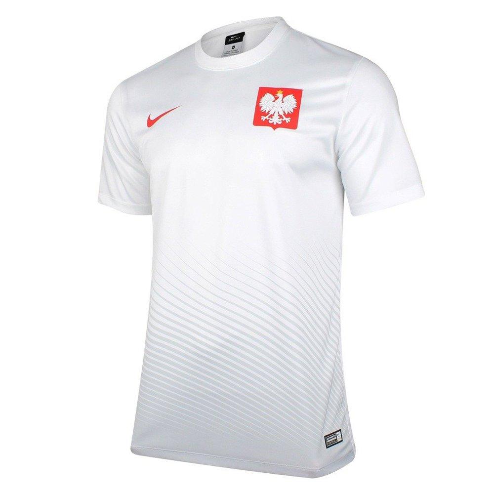 nike polska euro 2016 h supporters